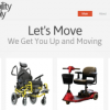 Extreme Mobility Medical Supply