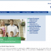 Your Home Lender